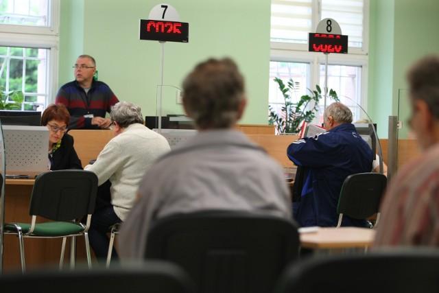 Osoby z rocznika 1953 dostały wyrównanie emerytury z ZUS.