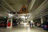 Darmowe parkowanie dla urzędników pod NFM? Miasto zmienia zdanie po naszym tekście