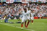 Oceniamy Anglię za mecz z Walią. Świetni zmiennicy Hodgsona