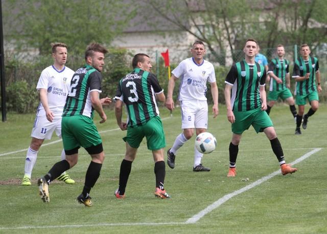 Sokół Sokolniki w piątek 19 czerwca zacznie rozgrywanie meczów sparingowych