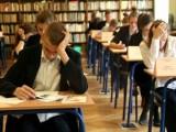 Próbny egzamin Gimnazjalny. Odpowiedzi i pytania z języków obcych [ANGIELSKI, NIEMIECKI]