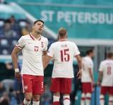Typy na mecz Polska - Hiszpania. Wygrana Polaków warta majątek (typy, kursy bukmacherów, gdzie i jak obstawiać)