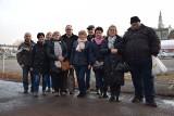 Częstochowa: Mieszkańcy Rynku Wieluńskiego chcą przeniesienia Jurajskiego Jarmarku Staroci w inne miejsce [ZDJĘCIA]