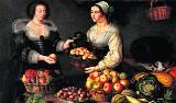 Świat sztuki wiele zawdzięcza kobietom. Oto największe mistrzynie malarstwa i rzeźby