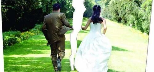 Jakie są najczęstsze podstawy stwierdzenia nieważności małżeństwa, z którymi spotyka się rzeszowski adwokat?Niedojrzałość emocjonalna, połączona z nieświadomością praw i obowiązków małżeńskich...