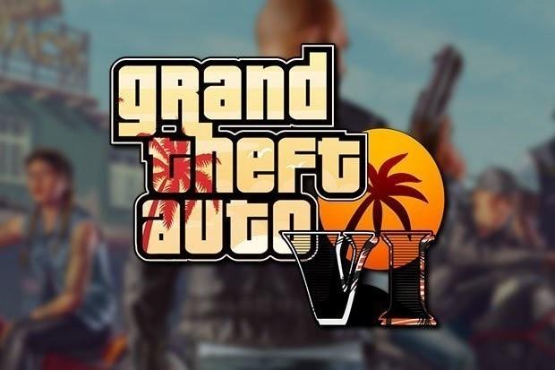 Trzy miasta w GTA 6? Pracownik Rockstar(?) mógł zaszyfrować wiadomość dla graczy