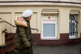 20-miesięczny chłopczyk trafił do okna życia w Bydgoszczy. Jego zdrowiu nic nie zagraża