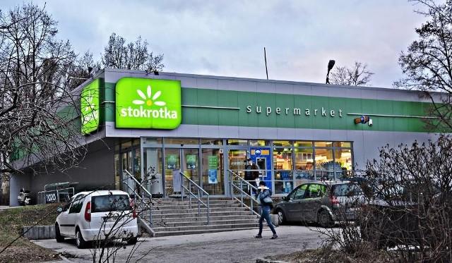 W ubiegłym miesiącu powstały trzy nowe Stokrotki. W efekcie, łączna powierzchnia handlowa sklepów wchodzących w skład sieci wzrosła do 178,1 tys. mkw.
