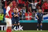 Dania - Finlandia 12.06.2021 r. Eriksen z zawałem serca, Duńczycy z sensacyjną porażką! Wynik meczu, na żywo, RELACJA