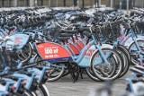 Kiedy wróci Mevo? Odwołanie Next Bike odrzucone, termin składania oferty podtrzymany