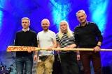 XXXV Festiwal Piosenki Żeglarskiej Kopyść 2019. Zagrali laureaci: Roman Tkaczyk, Zakazane Porty, Marta Kania (zdjęcia, wideo)