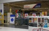 """""""Tesco"""" znika z Ostrowca. Market otwarty będzie tylko do świąt. Pracownicy dostali wypowiedzenia"""