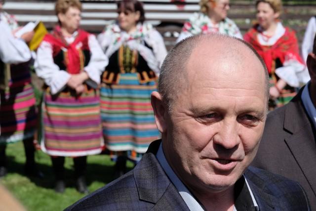Melioracjom trzeba przywrócić ich właściwe funkcjonowanie - mówi Marek Sawicki, minister rolnictwa