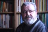 Prof. Nalaskowski: - Dotknął mnie milczący ostracyzm. Być może doczekaliśmy początku końca uniwersytetów