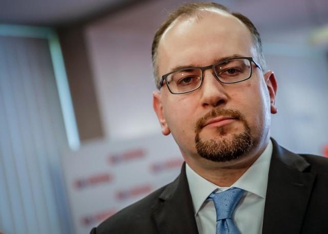 Paweł Majewski wcześniej pełnił funkcję m.in. prezesa Lotosu.