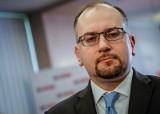 Paweł Majewski powołany na stanowisko Prezesa Zarządu PGNiG SA