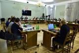 Komisja śledcza ds. Amber Gold skonfrontowała świadków z ABW. Jarosław Dąbrowski przesłuchany [TRANSMISJA]