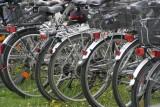 Nowe ścieżki rowerowe w Szczecinie