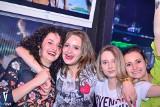 Tarnów. Disco Majówka w muzycznym klubie Blue Velvet
