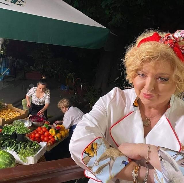 """Najnowszy odcinek """"Kuchennych rewolucji"""" prosto z Krakowa już w najbliższy czwartek!"""