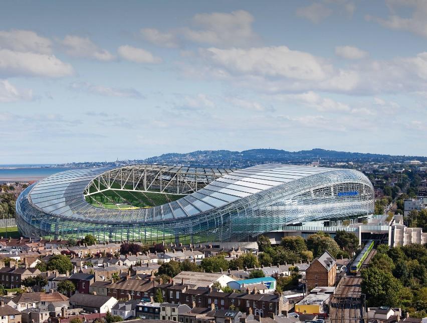 Mistrzostwa Europy w Piłce Nożnej 2020 będą 16. oficjalnym...