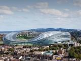 Wszystkie stadiony na Euro 2020 [ZDJĘCIA, MIASTA, POJEMNOŚĆ]