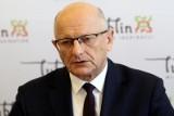 """Prezydent Lublina składa zażalenie na decyzję prokuratury. Chodzi o """"akty zgonu politycznego"""""""