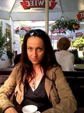 - Wystarczy zmienić dodatki, a wnętrze będzie odmienine - zapewnia Renata Boncler, projektantka wnętrz.
