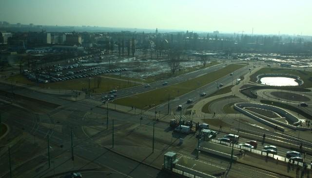 Wolne Tory w Poznaniu