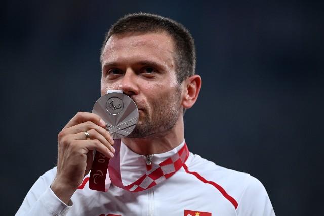 Michał Derus
