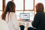 10 nurtujących pytań, które nasuwają się podczas szukania pracy