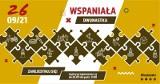 WOT games - sportowe pikniki WOT w całej Polsce za darmo - odbędą się w niedzielę 26 września 2021 r. LISTA MIEJSC Jak się zapisać?
