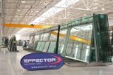 Effect Glass otworzył nową fabrykę