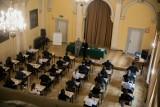 Matura 2020: Język polski. Odpowiedzi, przecieki, arkusze, rozwiązania. Testy maturalne. Jakie lektury? (08.06.2020)