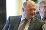 SLD chce odwołania wiceprezydenta Banaszka