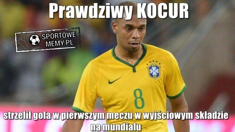 Brazylia Odpadła Z Mundialu Memy Po Porażce Z Belgią 12