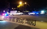 USA: Strzelanina w domu spokojnej starości Robstown w Teksasie. Nie żyje pięć osób