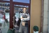 Hospicjum w Jaworznie otrzymało 10 tysięcy od Nieba w Mieście. Właścicielka przelała uzbierane pieniądze na karę od sanepidu