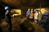 Tarnowskie Góry: od 6 lutego zabytki UNESCO znów są otwarte dla zwiedzających
