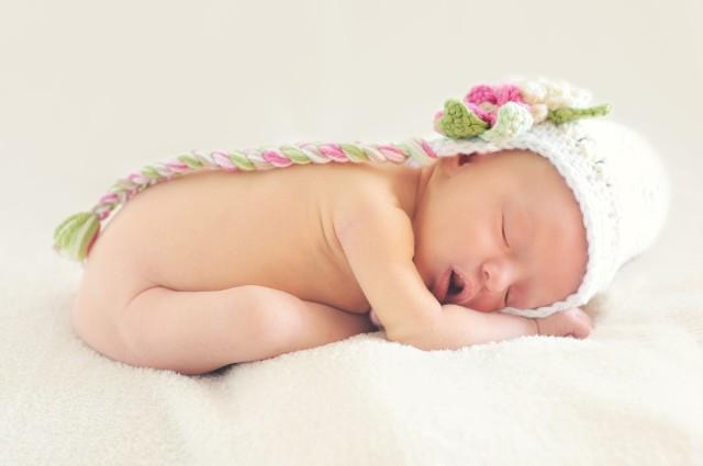 Na podstawie danych Cyfryzacji Kancelarii Prezesa Rady Ministrów przygotowaliśmy zestawienie 30 najpopularniejszych imion dla nowo narodzonych dziewczynek w 2021 r.