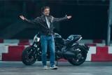 """Richard Hammond, prezenter programu """"Top Gear"""", miał wypadek samochodowy!"""