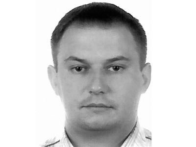 Sierżant Marcin Wiącek zginął tragicznie w zeszły wtorek podczas wykonywania służby.