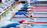 AMP: AWF Katowice najlepszy na pływalni w Poznaniu