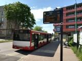 ZTM montuje nowe tablice elektroniczne na przystankach autobusowych. Tablice po raz pierwszy pojawią się m.in. w Czeladzi i Rudzie Śląskiej