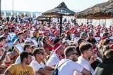 Psycholog sportu: Nie typowałem, że Polska wygra. Nasza reprezentacja nie jest w stanie stworzyć historii
