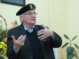 Nie żyje Henryk Skrzypiński, żołnierz 2. Korpusu Polskiego