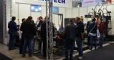 Urządzenia Promotechu podbijają niemiecki rynek