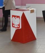 Wybory samorządowe 2018. W powiatach proszowickim i miechowskim zrywają plakaty