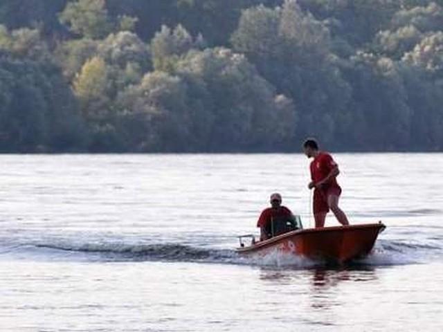 3 osoby utonęły podczas weekendu w województwie kujawsko-pomorskim.