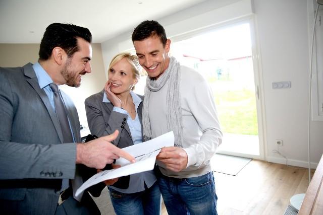 Emocje mają duży wpływ na proces wyboru i zakupu nieruchomości.
